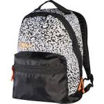 Рюкзак FOX CAUZ BACKPACK [BLK] 16210-001-NS