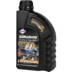 Silkolene Comp 2 Pre-Mix 1l (off-road)