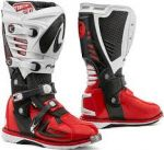 FORMA TERRAIN TX RED/WHITE (FORC350-1098)