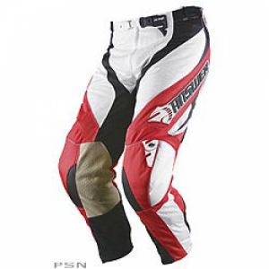 Anawer Alpha Air Red\black (452340-30) ― Motocross.UA