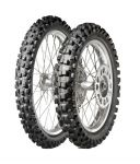 DUNLOP Geomax MX52 Medium