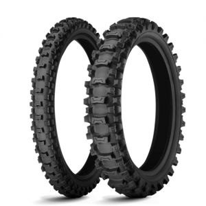 MICHELIN Starcross  MS3 ― Motocross.UA