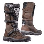 Forma Adventure (FORC29W-24) brown