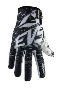 EVS Cell Glove Black (GLCBK) ― Motocross.UA