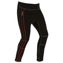 Термоштаны Oxford Chillout 2008 Windproof Trousers (СН120,..)		   ― Motocross.UA